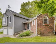 5079 Arrowood Lane N, Plymouth image