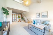 500 Mananai Place Unit 17S, Honolulu image