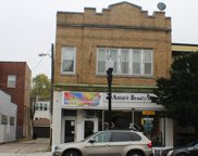 2215 W Lawrence Avenue, Chicago image