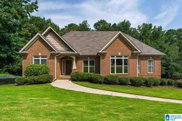6819 Scooter Drive, Trussville image