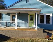 3809 Cate Ave, Knoxville image