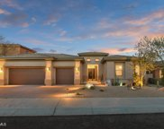 18427 N 97th Place, Scottsdale image