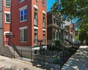1542 W George Street, Chicago image