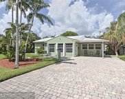 1421 NE 16th Ave, Fort Lauderdale image