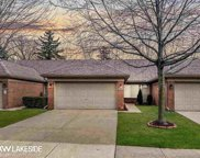 51118 COURTYARD DR, Chesterfield Twp image