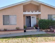 6517 Bellaire Avenue, North Hollywood image