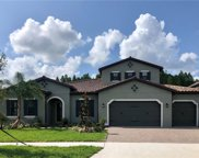 6148 Marsh Trail Drive, Odessa image