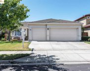 1086 Somersby Way, Brentwood image