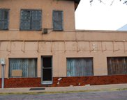 1314 Iturbide St, Laredo image