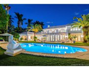 5050 N Bay Rd, Miami Beach image