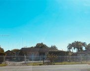 20525 Nw 45th Ave, Miami Gardens image