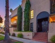 609 Washington Avenue Unit #E, Santa Monica image
