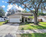 4916 Melrow Court, Tampa image