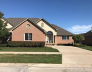 33859 AUSABLE DRIVE, Chesterfield Twp image