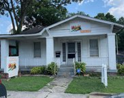 2283 Young, Memphis image