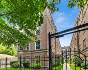 7314 N Honore Street Unit #207, Chicago image