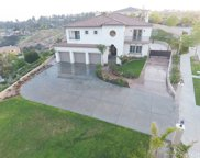 18506     Oldenburg Lane, Granada Hills image