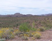 N Elephant Butte Road Unit #AKA Lot 1, Queen Valley image