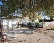555     El Lado Drive, Simi Valley image