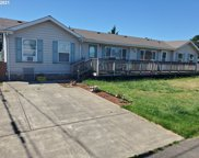604 S 10TH  ST, St. Helens image