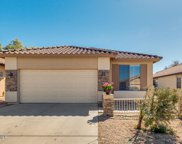 21027 E Sonoqui Drive, Queen Creek image