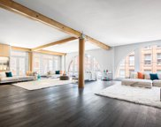 50 Wooster St Unit 5N, New York image