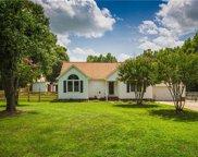 905 Pleasant Ridge  Road, Fort Mill image