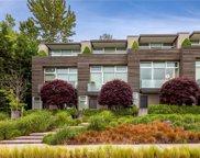 1750 Lake Washington Boulevard N Unit #C, Renton image