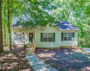 4079 Country Lane, Gainesville image