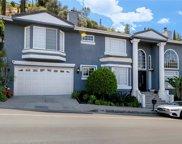 2509     Apollo Drive, Hollywood Hills image
