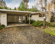 3727 77th Place SE, Mercer Island image
