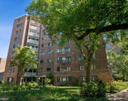 1132 W Lunt Avenue Unit #9B, Chicago image