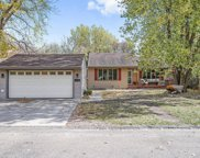 11616 Red Fox Drive N, Maple Grove image