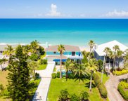 6807 S Highway A1a, Melbourne Beach image