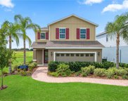 10494 Red Tailed Hawk Lane, Land O' Lakes image