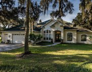 6443 Griffin Road, Brooksville image