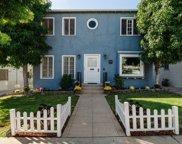 1230  Stanford St, Santa Monica image