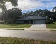 1150 Pembroke Avenue, Palm Bay image