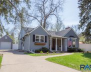 409 E 27th St, Sioux Falls image