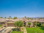77644     Ashberry Court, Palm Desert image