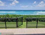3115 S Ocean Blvd Unit 103, Highland Beach image