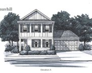 2202 Yearling Dr, Spring Hill image
