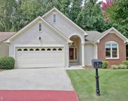 120 Masters Drive N, Peachtree City image