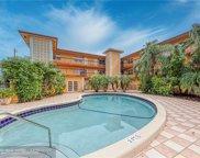 744 NE 14th Ave Unit 4, Fort Lauderdale image