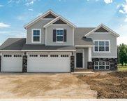 11626 Lakewood Circle NE, Albertville image