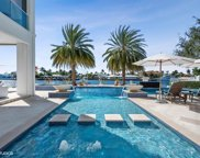 701 Middle River Dr, Fort Lauderdale image