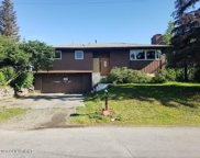 6725 E 4Th Avenue, Anchorage image
