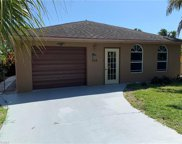 714 109th AVE N, Naples image