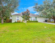 2230 Hialeah, Palm Bay image