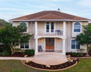 36224 Heather Hill Drive, Dade City image